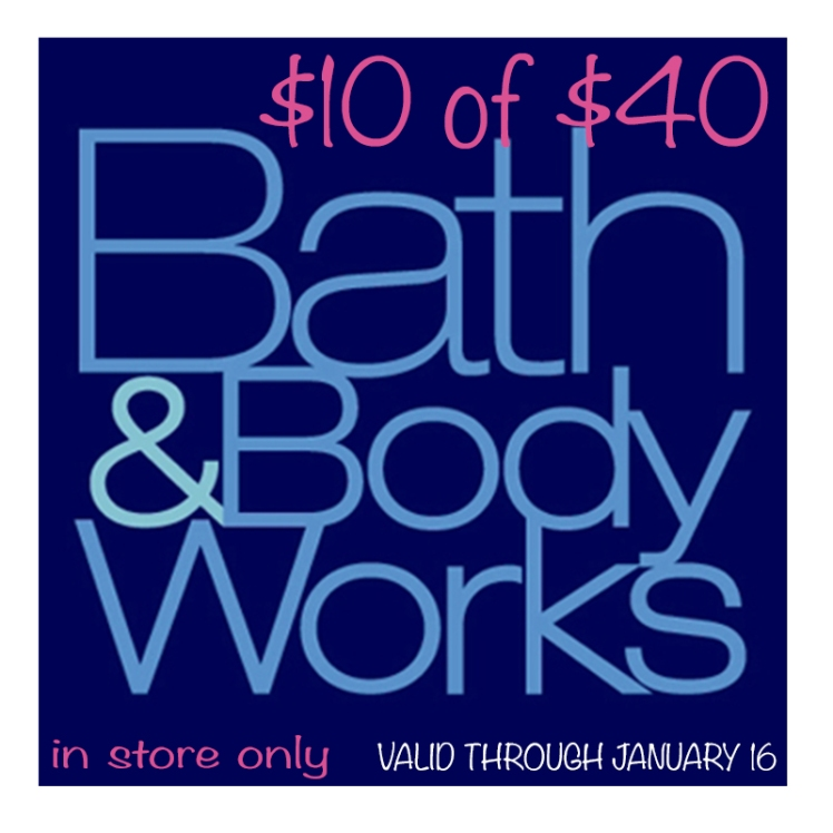 1.14.14 bath & body works