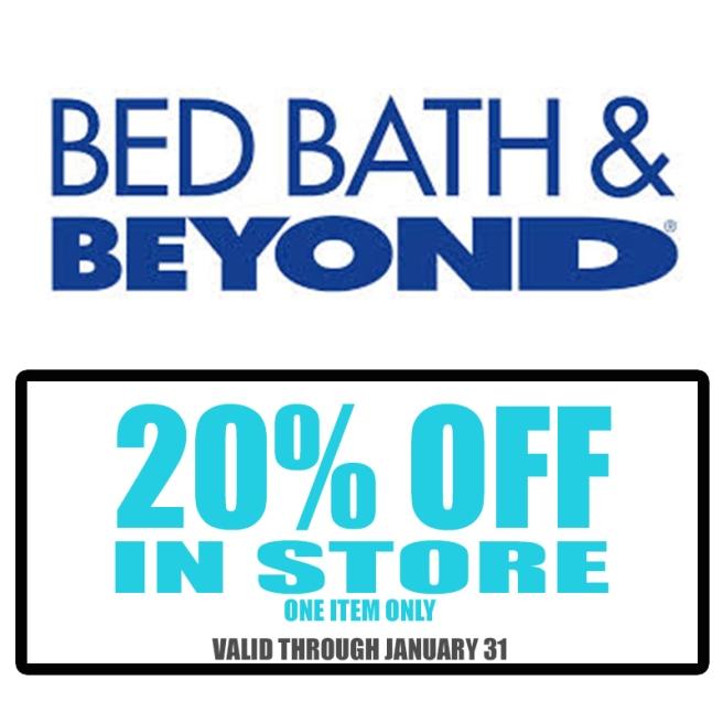 1.14.14 bed bath & beyond