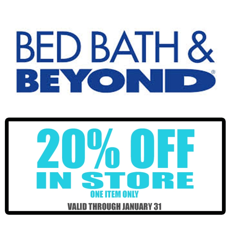 1.14.14 bed bath & beyond