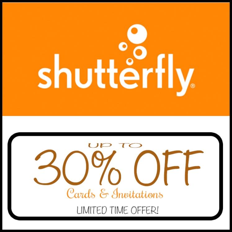 1.29.14 shutterfly