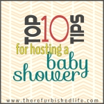 1.30.14 Baby Shower Tips