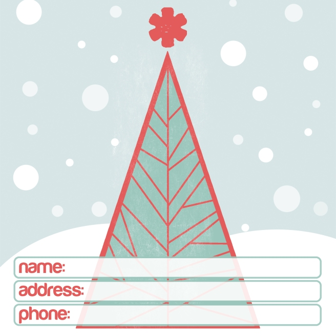 1.6.14 Winter Luggage Tag.2