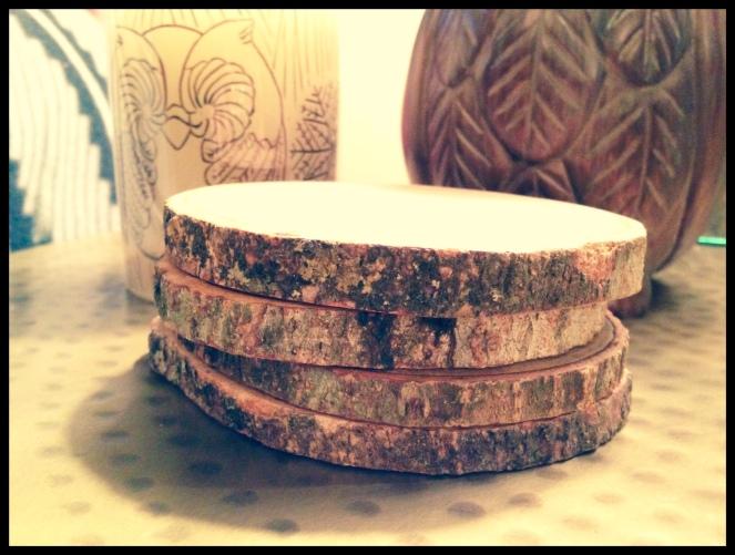 wood coasters 2