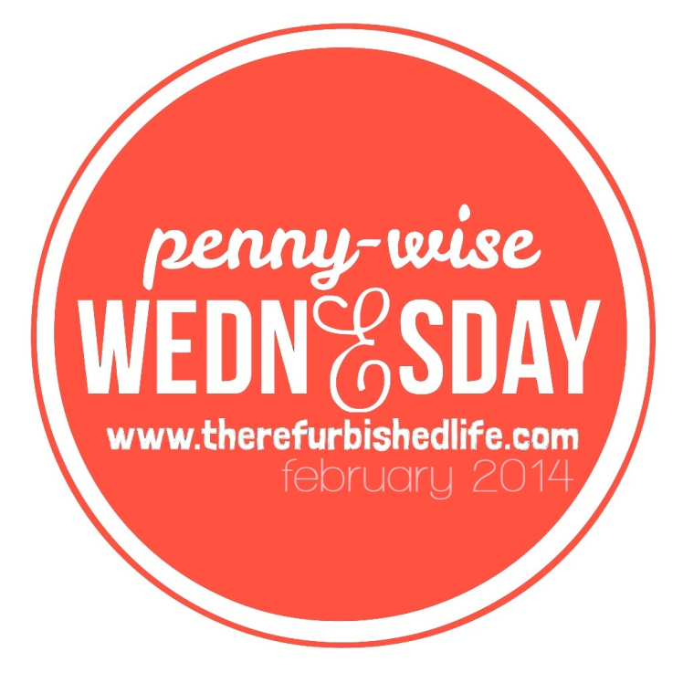 1penny-wise logo_valentine's