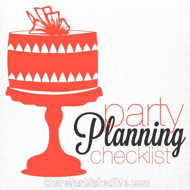 2.10.14 Party Planning Checklist