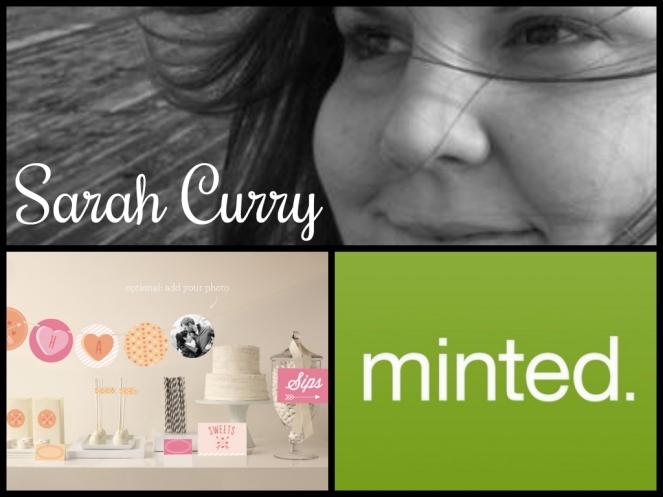 2.10.14 Sarah Curry banner