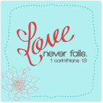 2.14.14-Love-Never-Fails