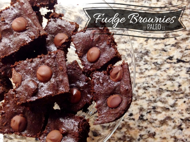 2.21.14 fudge brownies