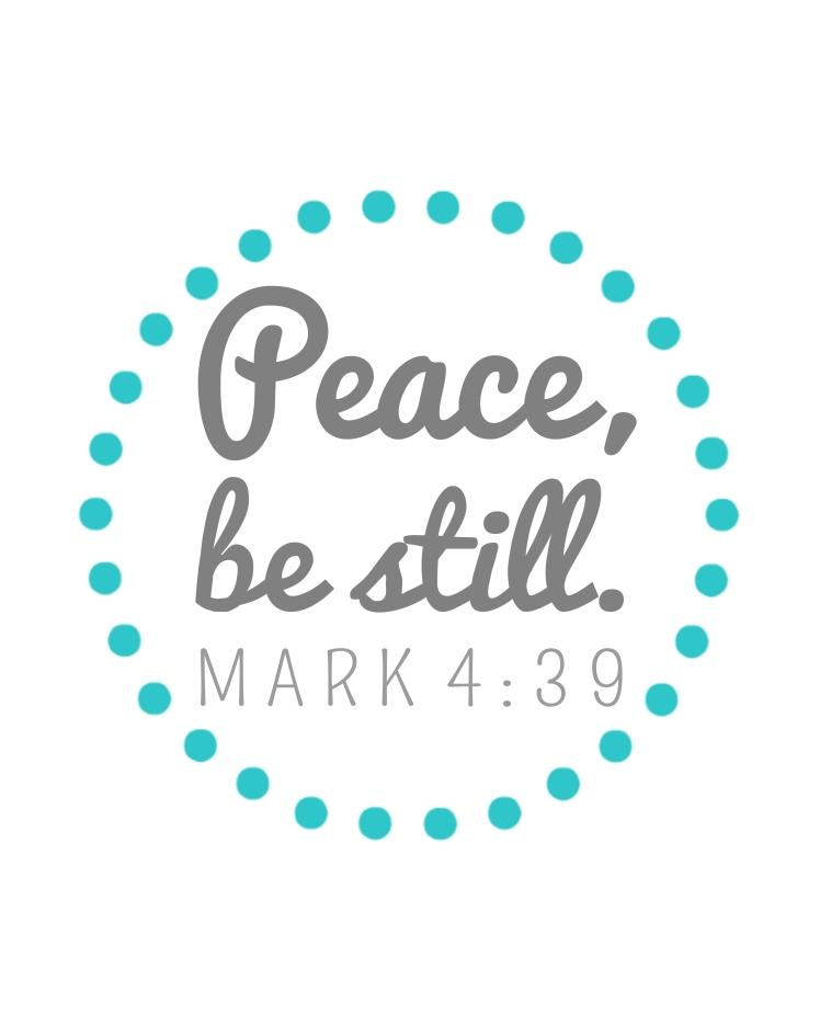 2.23.14 Jesus download 2