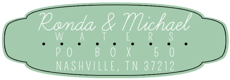 2.25.14 etsy printable labels_tag