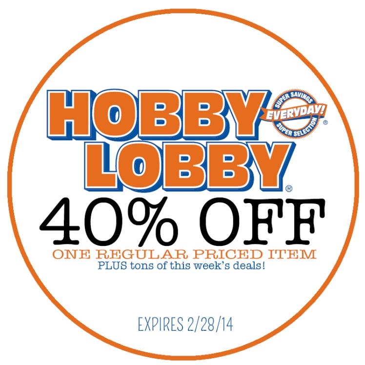 2.26.14 hobby lobby