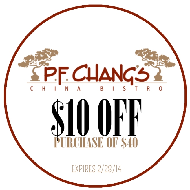 2.26.14 pf changs