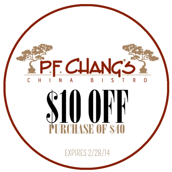 2.26.14 pf changs