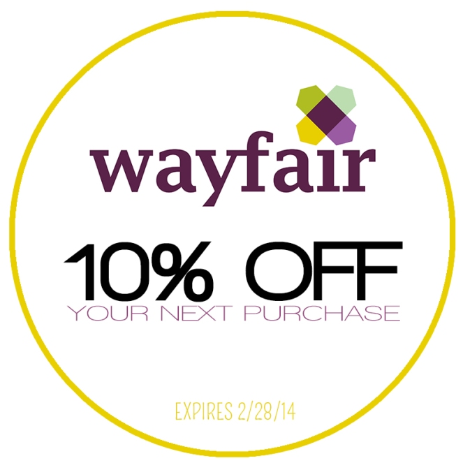 2.26.14 wayfair