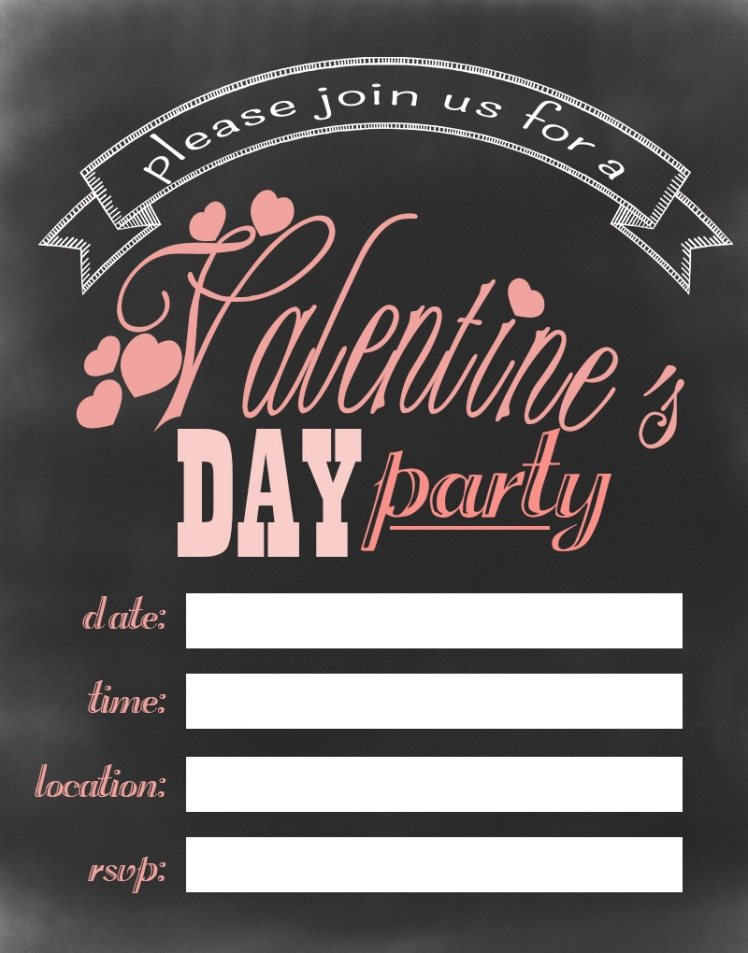 2.3.14 valentine's day invites.2