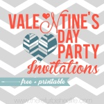 2.3.14 valentine's invites_all