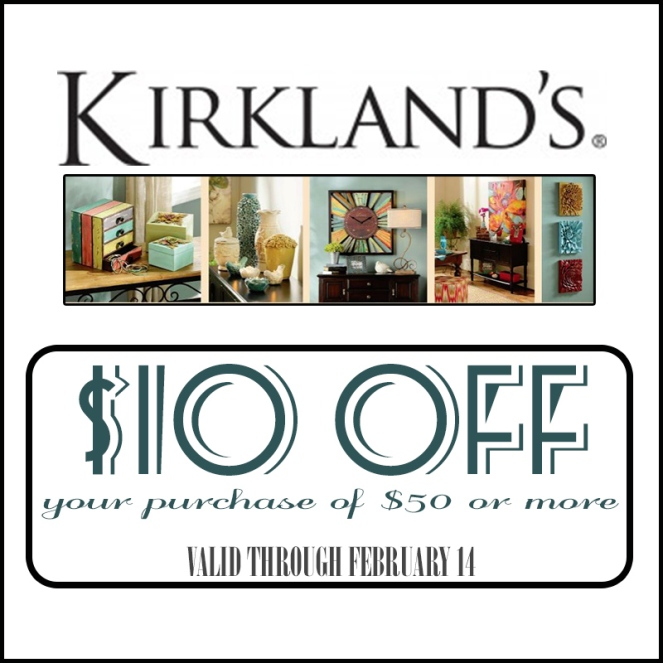 2.5.14 kirklands coupon