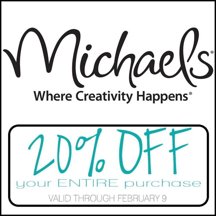 2.5.14 michael's coupon
