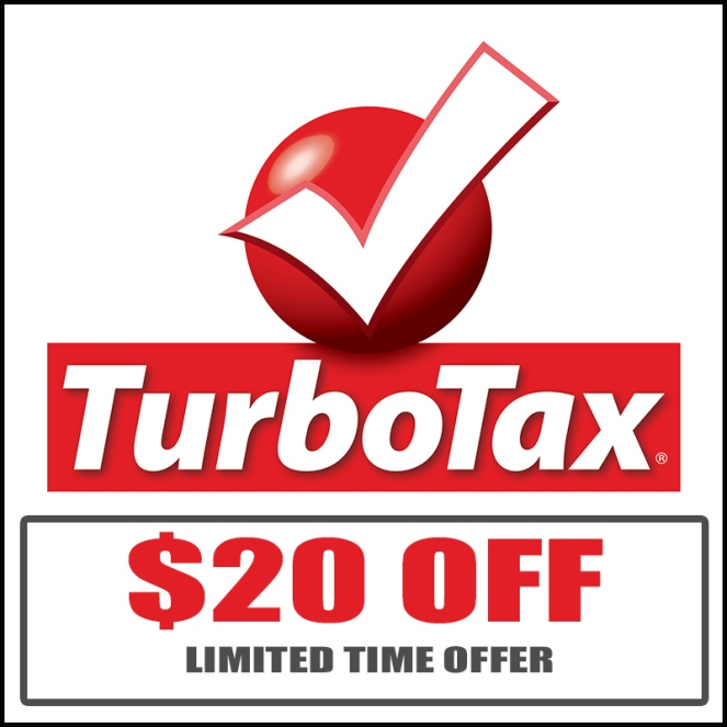 2.5.14 turbo tax