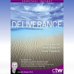 books_deliverance
