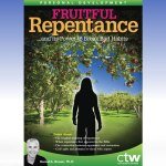 books_fruitful repentance