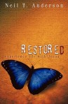 books_restored