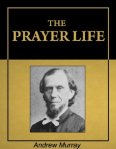 books_the prayer life