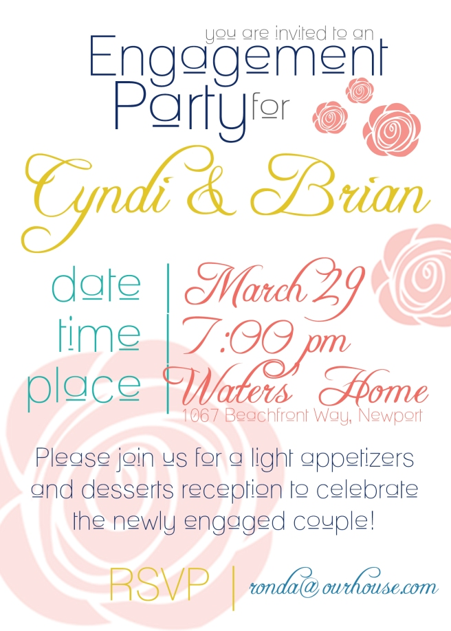 3.19.14 engagement party invite 1_roses