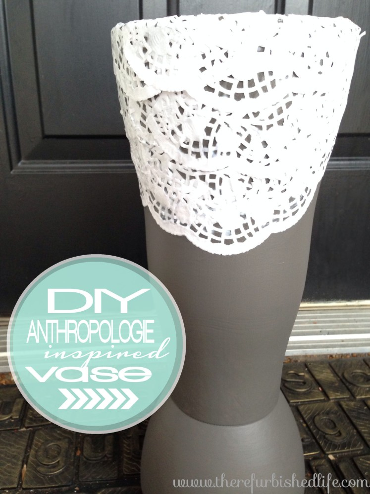 3.25.14 anthro lace vase 2