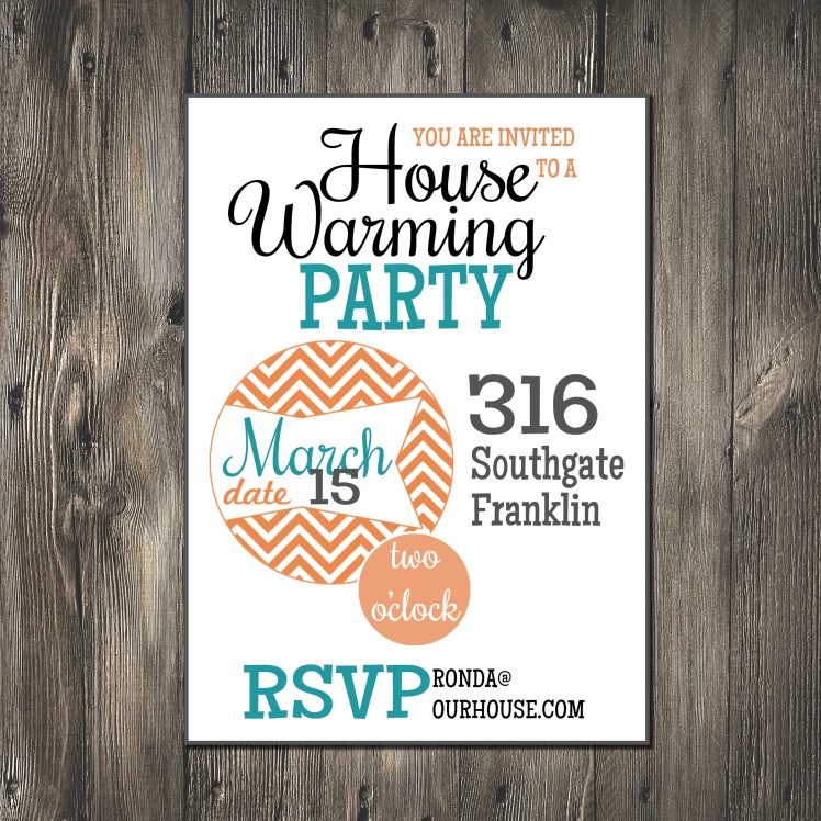 3.4.14 house warming invite 2.backgound
