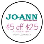 3.5.14 joann