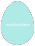 4.5.14 diy egg template