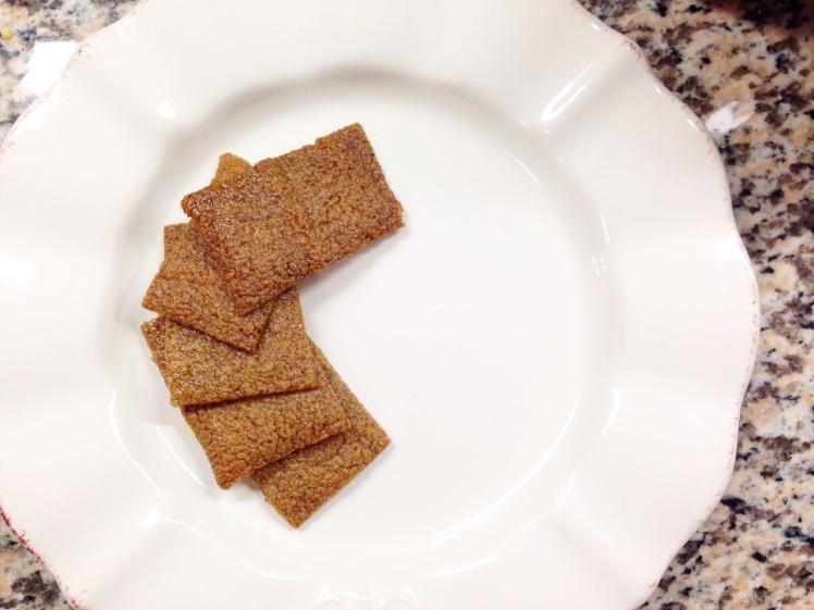 plantain crackers 9