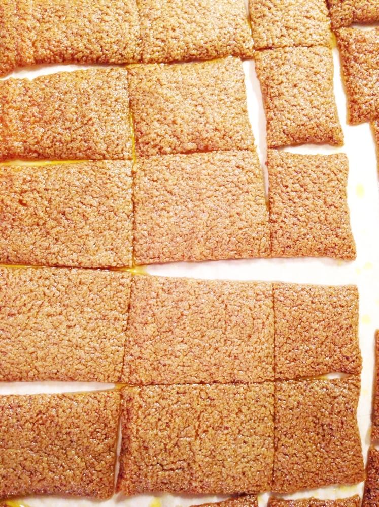 plantain crackers 8