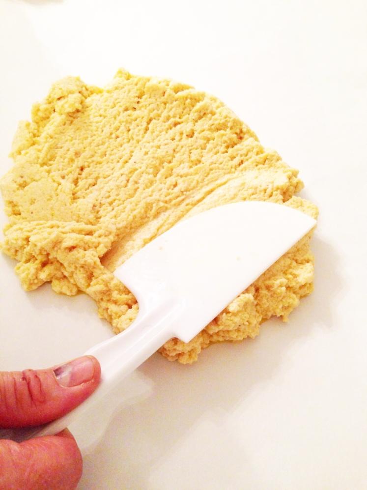 plantain crackers 5