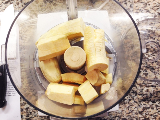 plantain crackers 2