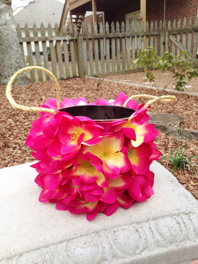 diy easter basket 3
