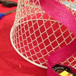 diy easter basket 2