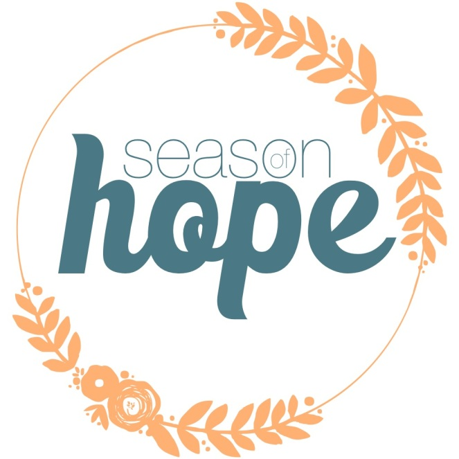 season of hope printable