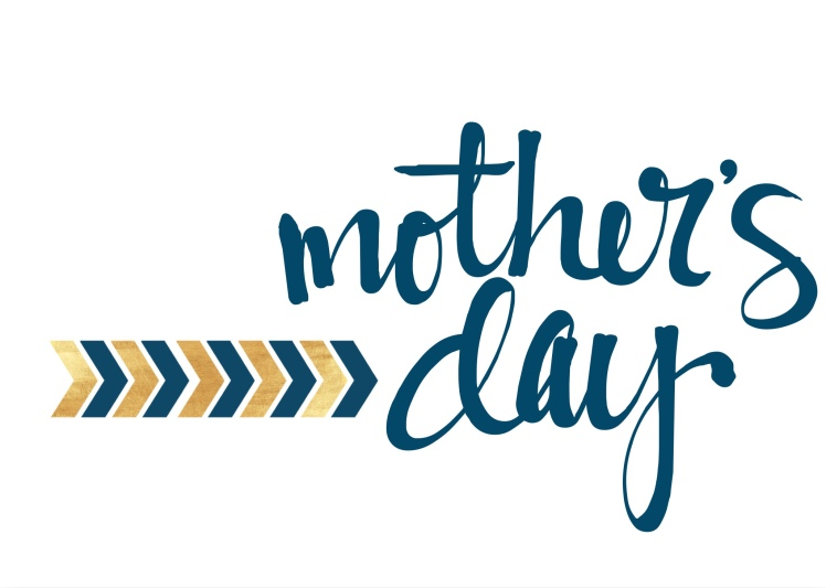 4.25.14 mother's day card