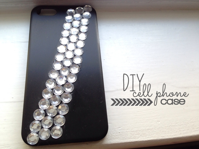 4.7.14 diy cell phone case