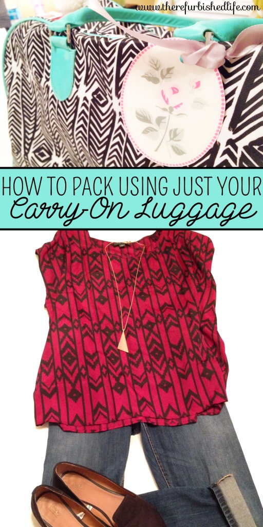 5.2.14 how to pack for vacation