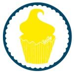 Cupcake printable 1