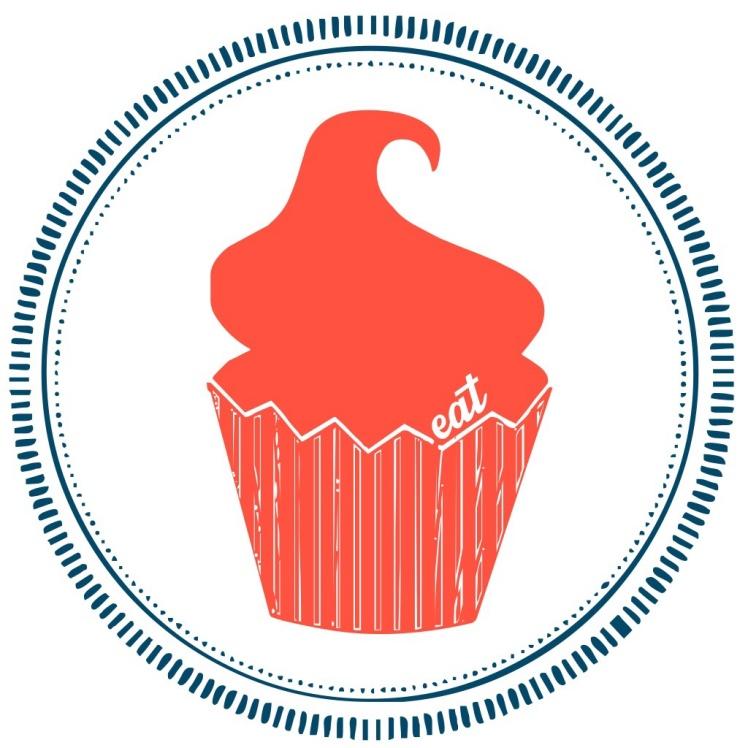 Cupcake printable 3
