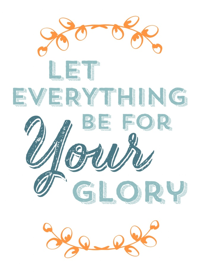 psalm 102:15