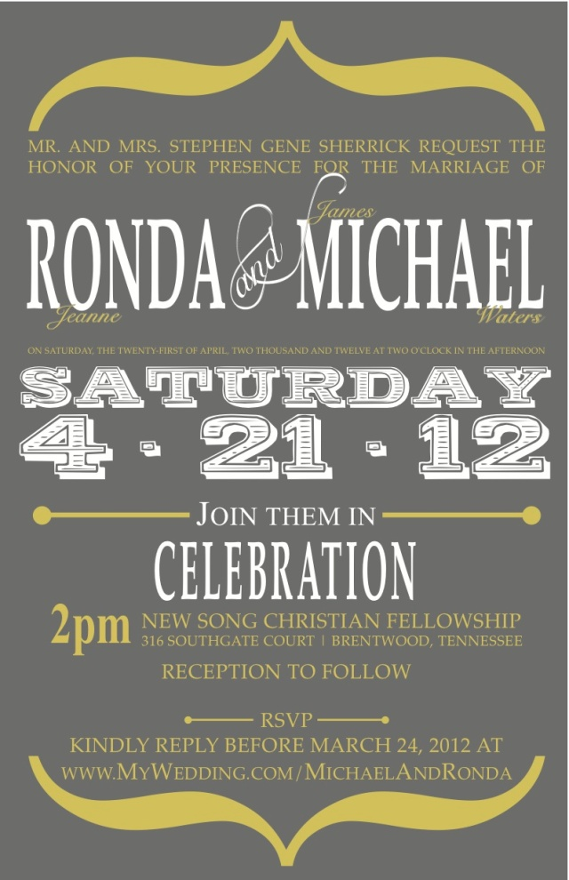 Invitation_Ronda&Michael(attachment)1
