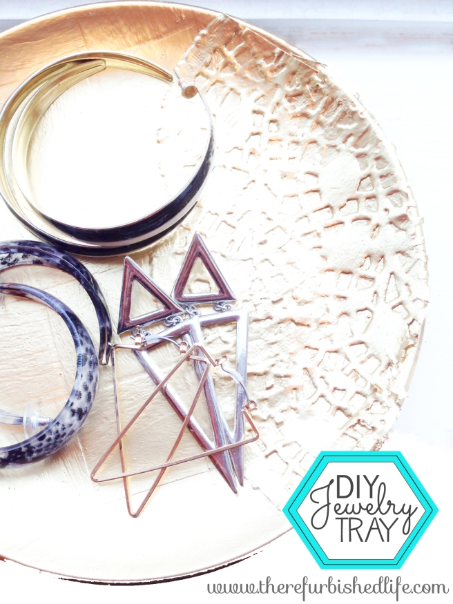5.5.14 diy jewelry tray