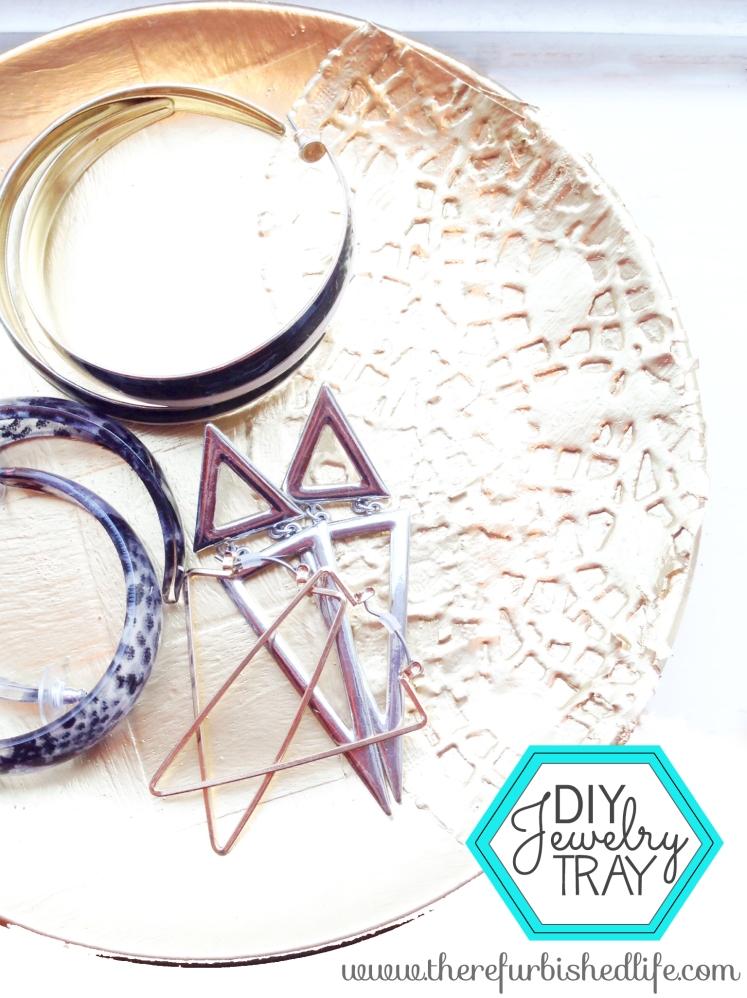 5.5.14 diy jewelry tray