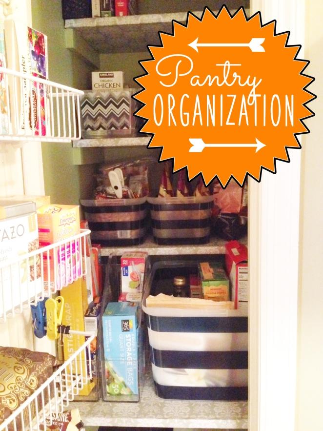5.7.14 pantry organization