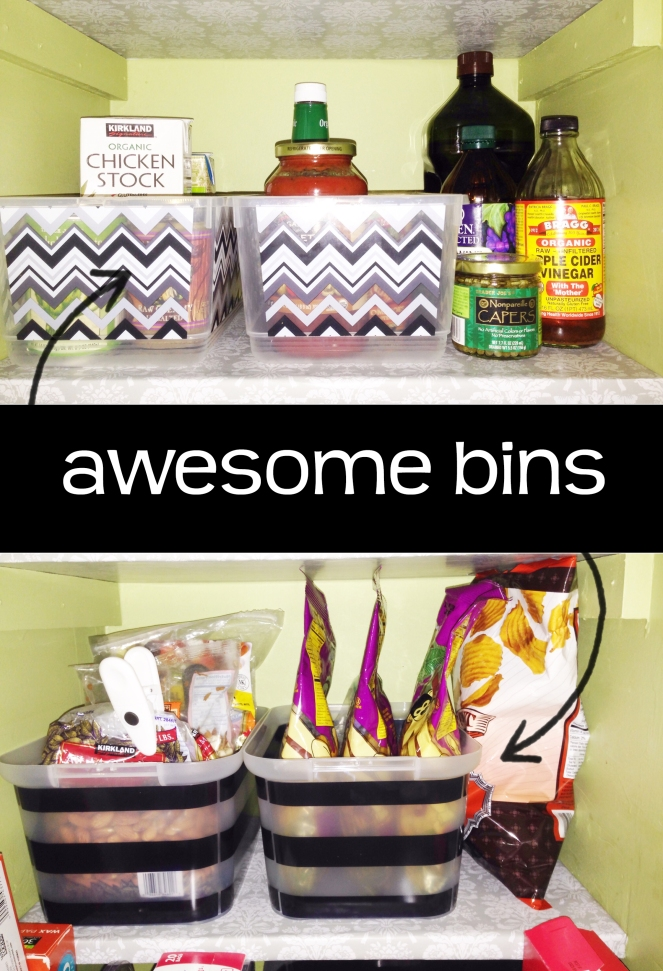 5.7.14 pantry organization_bins